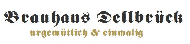 Brauhaus Dellbück